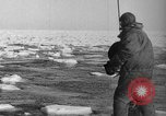 Image of Sir Hubert Wilkins Arctic region, 1931, second 9 stock footage video 65675042197