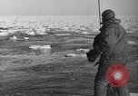 Image of Sir Hubert Wilkins Arctic region, 1931, second 12 stock footage video 65675042197