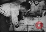 Image of United States Nautilus arctic expedition of 1931 Arctic region, 1931, second 2 stock footage video 65675042199