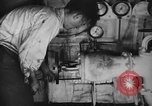 Image of United States Nautilus arctic expedition of 1931 Arctic region, 1931, second 3 stock footage video 65675042199