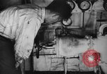 Image of United States Nautilus arctic expedition of 1931 Arctic region, 1931, second 5 stock footage video 65675042199