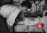Image of United States Nautilus arctic expedition of 1931 Arctic region, 1931, second 7 stock footage video 65675042199