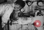Image of United States Nautilus arctic expedition of 1931 Arctic region, 1931, second 11 stock footage video 65675042199