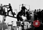 Image of George Hubert Wilkins Arctic region, 1931, second 7 stock footage video 65675042205