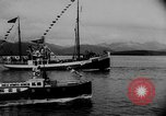 Image of United States Nautilus O-12 SS-73 in Arctic United States USA, 1931, second 8 stock footage video 65675042209