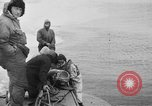Image of George Hubert Wilkins Arctic region, 1931, second 7 stock footage video 65675042211