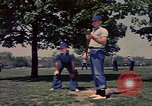 Image of United States sailors United States USA, 1943, second 1 stock footage video 65675042213