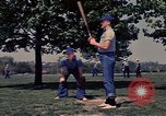 Image of United States sailors United States USA, 1943, second 5 stock footage video 65675042213