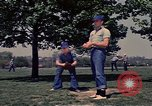 Image of United States sailors United States USA, 1943, second 6 stock footage video 65675042213