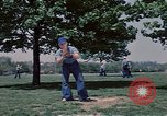 Image of United States sailors United States USA, 1943, second 12 stock footage video 65675042213