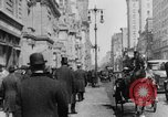 Image of Prohibition enforcement and 1920s American lifestyle United States USA, 1929, second 4 stock footage video 65675042216