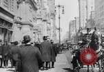 Image of Prohibition enforcement and 1920s American lifestyle United States USA, 1929, second 5 stock footage video 65675042216
