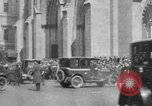 Image of Prohibition enforcement and 1920s American lifestyle United States USA, 1929, second 8 stock footage video 65675042216