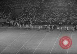 Image of Green Bay Packers Chicago Illinois USA, 1962, second 8 stock footage video 65675042223