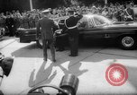 Image of Dwight D Eisenhower France, 1962, second 10 stock footage video 65675042227