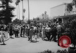 Image of Joe DiMaggio Los Angeles California USA, 1962, second 4 stock footage video 65675042229
