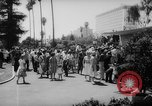Image of Joe DiMaggio Los Angeles California USA, 1962, second 6 stock footage video 65675042229