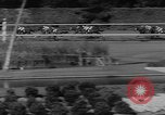 Image of Hollywood Derby Inglewood California USA, 1960, second 12 stock footage video 65675042243