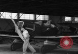 Image of Flying flivvers United States USA, 1935, second 8 stock footage video 65675042246