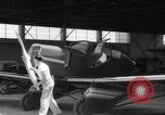 Image of Flying flivvers United States USA, 1935, second 9 stock footage video 65675042246