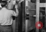 Image of flexible glass United States USA, 1935, second 2 stock footage video 65675042247