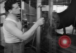 Image of flexible glass United States USA, 1935, second 7 stock footage video 65675042247