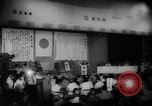 Image of Kishi Tokyo Japan, 1960, second 4 stock footage video 65675042253