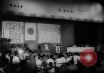 Image of Kishi Tokyo Japan, 1960, second 5 stock footage video 65675042253