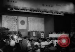 Image of Kishi Tokyo Japan, 1960, second 6 stock footage video 65675042253