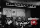 Image of Kishi Tokyo Japan, 1960, second 7 stock footage video 65675042253