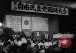 Image of Kishi Tokyo Japan, 1960, second 8 stock footage video 65675042253