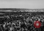 Image of International Air Show Munich Germany, 1960, second 5 stock footage video 65675042254