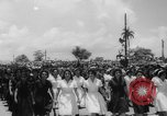 Image of Raul Castro Cuba, 1960, second 11 stock footage video 65675042259