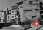 Image of designer clothes Florence Italy, 1960, second 6 stock footage video 65675042260