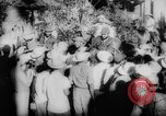 Image of Fidel Castro Cuba, 1958, second 6 stock footage video 65675042271