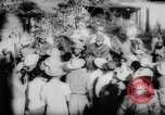 Image of Fidel Castro Cuba, 1958, second 7 stock footage video 65675042271