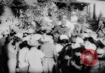 Image of Fidel Castro Cuba, 1958, second 8 stock footage video 65675042271