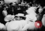 Image of Fidel Castro Cuba, 1958, second 9 stock footage video 65675042271