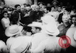 Image of Fidel Castro Cuba, 1958, second 10 stock footage video 65675042271