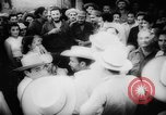 Image of Fidel Castro Cuba, 1958, second 11 stock footage video 65675042271