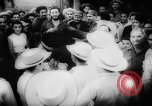 Image of Fidel Castro Cuba, 1958, second 12 stock footage video 65675042271
