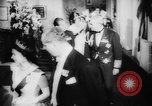 Image of Queen Elizabeth II London England United Kingdom, 1958, second 9 stock footage video 65675042272