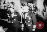 Image of Queen Elizabeth II London England United Kingdom, 1958, second 11 stock footage video 65675042272