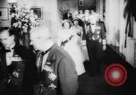 Image of Queen Elizabeth II London England United Kingdom, 1958, second 12 stock footage video 65675042272