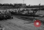 Image of old motorcar race Dallas Texas USA, 1958, second 7 stock footage video 65675042274