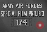 Image of United States aircraft China, 1945, second 5 stock footage video 65675042284