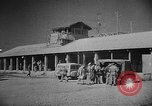 Image of transporting supplies Calcutta India, 1945, second 1 stock footage video 65675042286