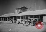 Image of transporting supplies Calcutta India, 1945, second 3 stock footage video 65675042286