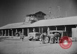 Image of transporting supplies Calcutta India, 1945, second 4 stock footage video 65675042286