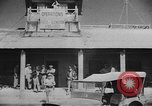 Image of transporting supplies Calcutta India, 1945, second 6 stock footage video 65675042286